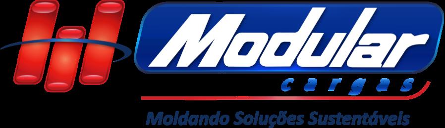 Logo Modular Cargas