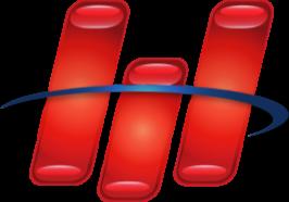 Logo Modular